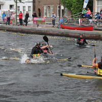 121-16-06-2013 ECA Cup Canoe Polo in Assen 187