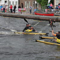 122-16-06-2013 ECA Cup Canoe Polo in Assen 188