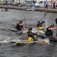 123-16-06-2013 ECA Cup Canoe Polo in Assen 189
