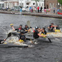 124-16-06-2013 ECA Cup Canoe Polo in Assen 190