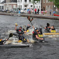 125-16-06-2013 ECA Cup Canoe Polo in Assen 191