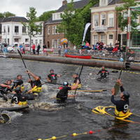127-16-06-2013 ECA Cup Canoe Polo in Assen 193