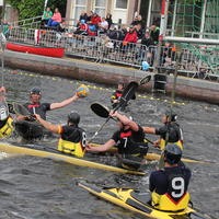 128-16-06-2013 ECA Cup Canoe Polo in Assen 194