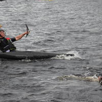 129-16-06-2013 ECA Cup Canoe Polo in Assen 196