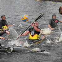 130-16-06-2013 ECA Cup Canoe Polo in Assen 197