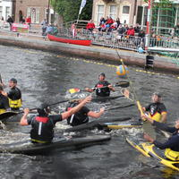 131-16-06-2013 ECA Cup Canoe Polo in Assen 200