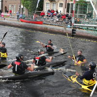 132-16-06-2013 ECA Cup Canoe Polo in Assen 201