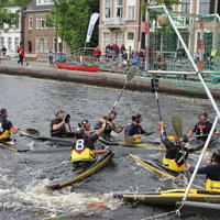 133-16-06-2013 ECA Cup Canoe Polo in Assen 203