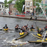 134-16-06-2013 ECA Cup Canoe Polo in Assen 204
