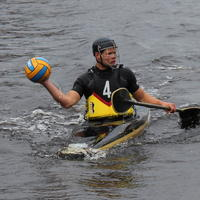135-16-06-2013 ECA Cup Canoe Polo in Assen 205