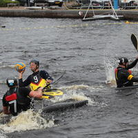 136-16-06-2013 ECA Cup Canoe Polo in Assen 206