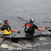 137-16-06-2013 ECA Cup Canoe Polo in Assen 208