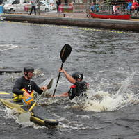 138-16-06-2013 ECA Cup Canoe Polo in Assen 209