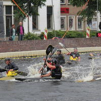 142-16-06-2013 ECA Cup Canoe Polo in Assen 213