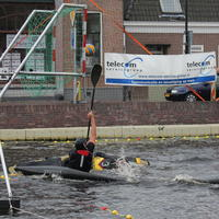 143-16-06-2013 ECA Cup Canoe Polo in Assen 215