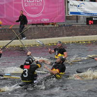 144-16-06-2013 ECA Cup Canoe Polo in Assen 217
