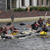 145-16-06-2013 ECA Cup Canoe Polo in Assen 219
