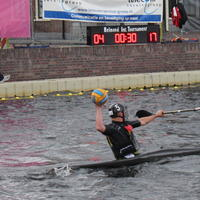 146-16-06-2013 ECA Cup Canoe Polo in Assen 220