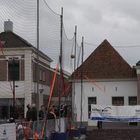 147-16-06-2013 ECA Cup Canoe Polo in Assen 222