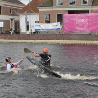 150-16-06-2013 ECA Cup Canoe Polo in Assen 233