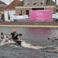 151-16-06-2013 ECA Cup Canoe Polo in Assen 234