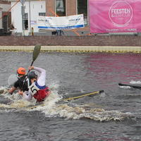 152-16-06-2013 ECA Cup Canoe Polo in Assen 236