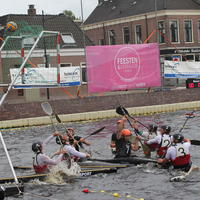 158-16-06-2013 ECA Cup Canoe Polo in Assen 247