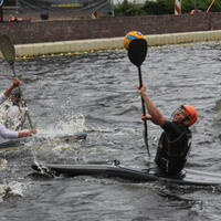 159-16-06-2013 ECA Cup Canoe Polo in Assen 252