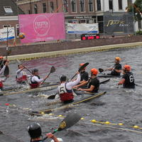 163-16-06-2013 ECA Cup Canoe Polo in Assen 257