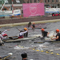 164-16-06-2013 ECA Cup Canoe Polo in Assen 260