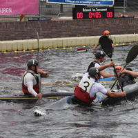 165-16-06-2013 ECA Cup Canoe Polo in Assen 261
