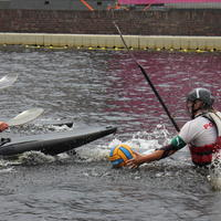 175-16-06-2013 ECA Cup Canoe Polo in Assen 290