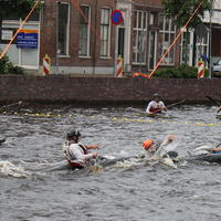 182-16-06-2013 ECA Cup Canoe Polo in Assen 309