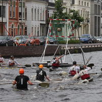 184-16-06-2013 ECA Cup Canoe Polo in Assen 311