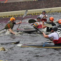 185-16-06-2013 ECA Cup Canoe Polo in Assen 315