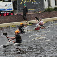 186-16-06-2013 ECA Cup Canoe Polo in Assen 318