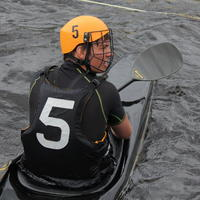 188-16-06-2013 ECA Cup Canoe Polo in Assen 324