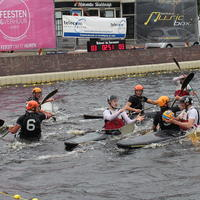 191-16-06-2013 ECA Cup Canoe Polo in Assen 334