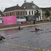 195-16-06-2013 ECA Cup Canoe Polo in Assen 347