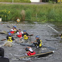 036-16-06-2013 ECA Cup Canoe Polo in Assen 055