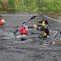 037-16-06-2013 ECA Cup Canoe Polo in Assen 058