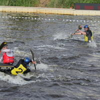 038-16-06-2013 ECA Cup Canoe Polo in Assen 059