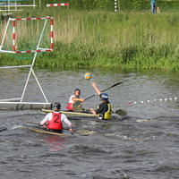 039-16-06-2013 ECA Cup Canoe Polo in Assen 062