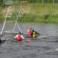 040-16-06-2013 ECA Cup Canoe Polo in Assen 064