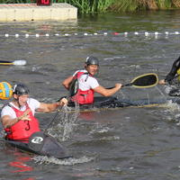 041-16-06-2013 ECA Cup Canoe Polo in Assen 065