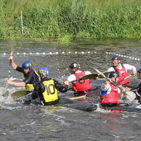 042-16-06-2013 ECA Cup Canoe Polo in Assen 067