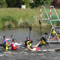 044-16-06-2013 ECA Cup Canoe Polo in Assen 072