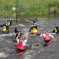 045-16-06-2013 ECA Cup Canoe Polo in Assen 075