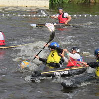 046-16-06-2013 ECA Cup Canoe Polo in Assen 077