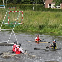 047-16-06-2013 ECA Cup Canoe Polo in Assen 080